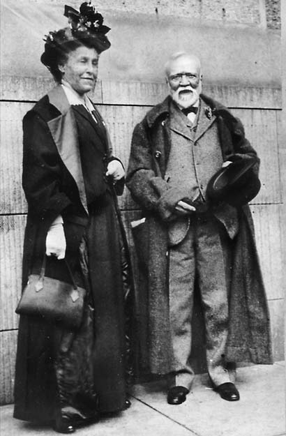 Andrew_Carnegie_&_Louise_Whitfield