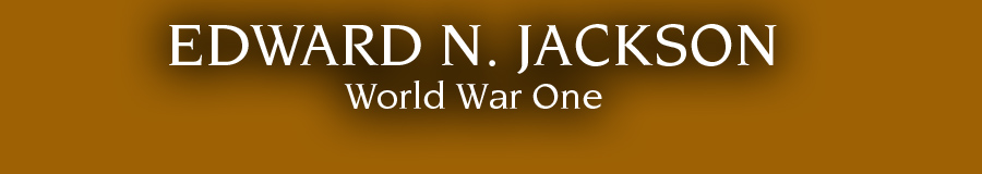 World_War_One_header